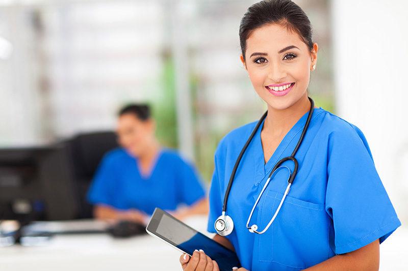 Learn more about Clinicas de Salud del Pueblo, Inc.